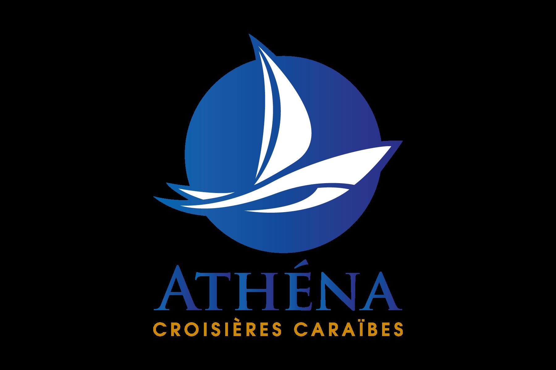 Athéna Croisières Caraïbes