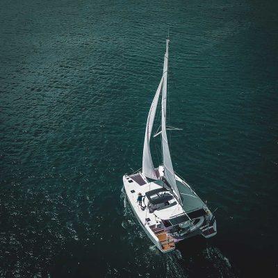 location-catamaran-athena-croisieres