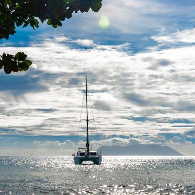 location-catamaran-martinique
