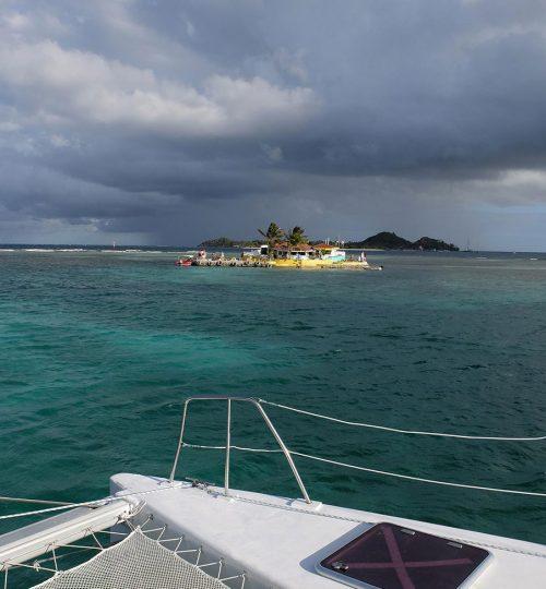voyage-catamaran-iles-grenadines